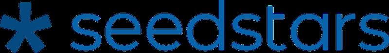 seedstars logo large